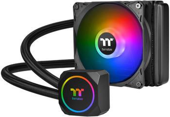 Thermaltake TH120 ARGB Sync