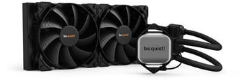 be-quiet-pure-loop-280mm