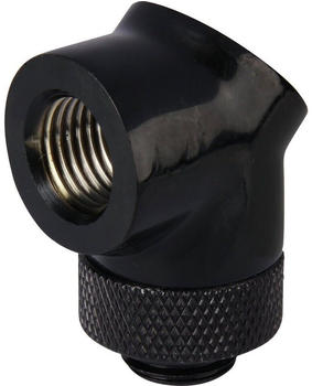 """Thermaltake Pacific G1/4"""" 90° Adapter"""
