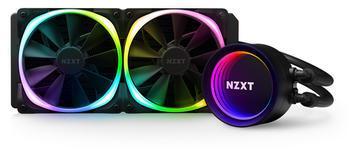 NZXT Kraken X53 Full RGB