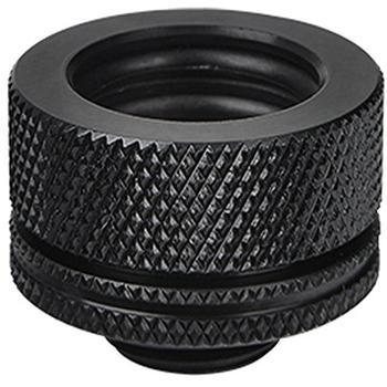 thermaltake-pacific-g1-4-petg-tube-16mm-5-8-od-compression-black
