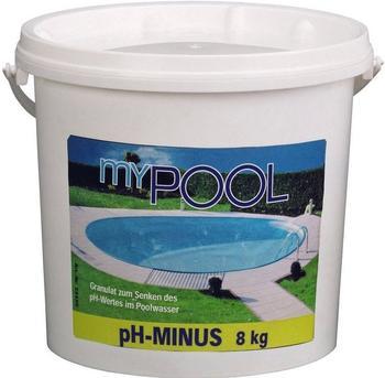 mypool-ph-minus-8-kg-a-22420
