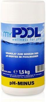mypool-ph-minus-granulat-1-5-kg