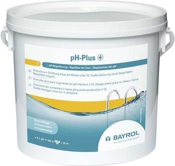 Bayrol pH Plus 12 kg
