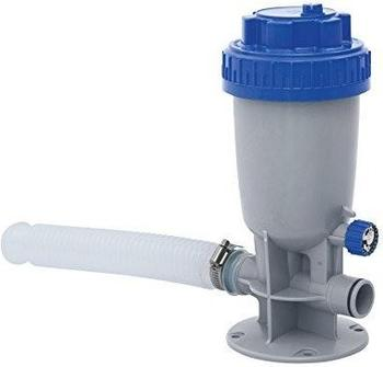 Bestway Aquafeed Chlorinator 58338