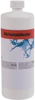 Intex Härtestabilisator 1 L (70600)