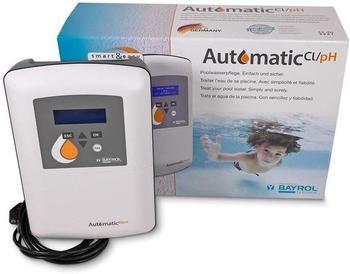 Bayrol Automatic Chlor/pH