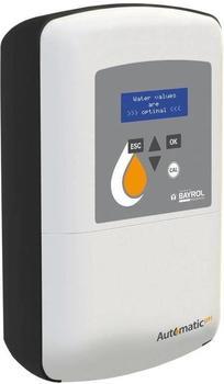 Bayrol Automatic pH