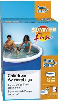 Summer Fun Aquablanc+ 0,34 kg