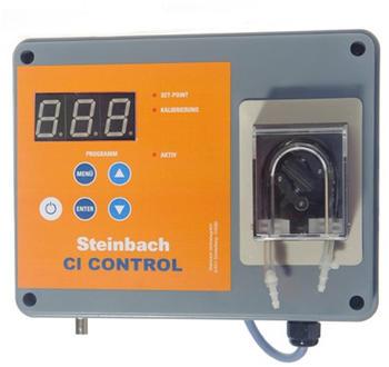 Intex Automatische Chlor Dosieranlage (018260)