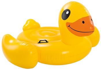 intex-wassertier-ente-gelb-147x147x81cm-badetier-aufblastier-schwimmtier-pool-badespass