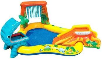 splash-fun-kinderboot-beach-fun-95-x-60-cm