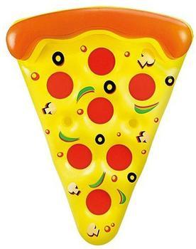 Otto Simon Pizza Floating 180 cm