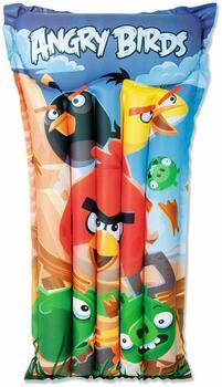 Bestway Angry Birds 119 x 61 cm