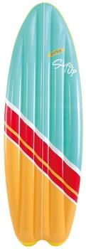 Intex Surfboard