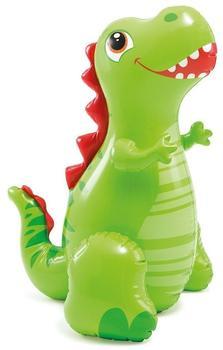 Intex Happy Dino (56598)