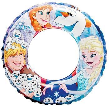 intex-disney-frozen-schwimmring-frozen