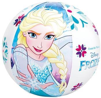 intex-disney-frozen-wasserball