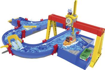 Aquaplay ContainerPort (1532)