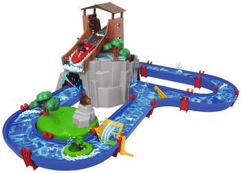 Aquaplay Adventure Land