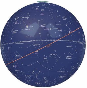 moses Moses Aufblasbarer Sternenhimmel