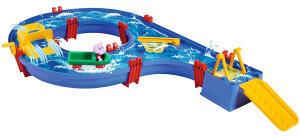 Aquaplay AmphieSet