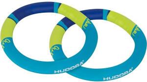Hudora 2 Tauchringe Outside (70003)