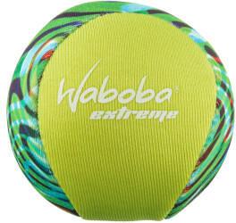 Waboba Extreme Funball