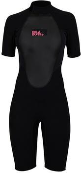 billabong-2-2-launch-series-back-zip-short-sleeves-flatlock-black