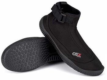 Osprey OSX Junior Wetsuit Boots
