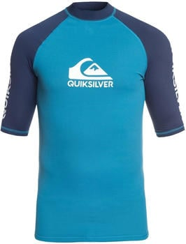 Quiksilver On Tour (EQYWR03139) southern ocean