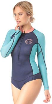billabong-2-2-salty-dayz-long-sleeves-chest-zip-springsuit-wetsuit-beach-blue