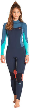 billabong-5-4-furnace-synergy-back-zip-gbs-fullsuit-wetsuit-slate