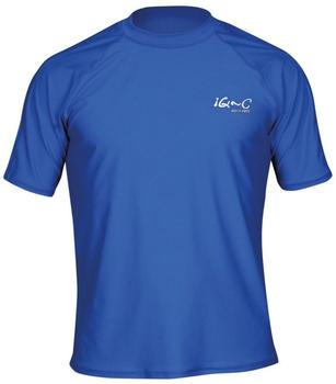 iQ-Company UV 300 Shirt Men