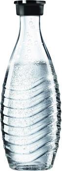 SodaStream Penguin Glaskaraffe