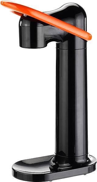 Rosenstein & Söhne Design Trinkwassersprudler WS-160.Soda