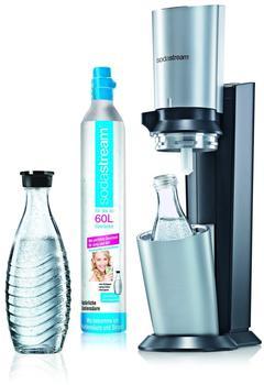 sodastream-crystal-titan-silber-2-glaskaraffenzylinder
