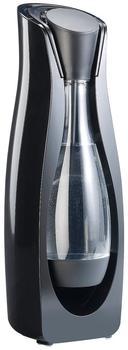 Rosenstein & Söhne Eleganter Trinkwassersprudler WS-110.Soda