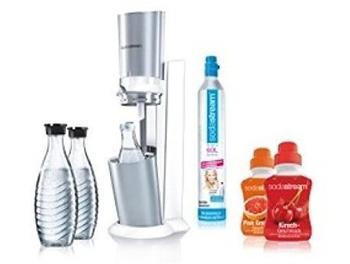 sodastream-crystal-weiss-super-spar-pack