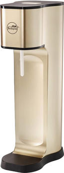 mySodapop Wassersprudler Joy Prestige champagner