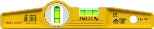 Stabila Type 81 S