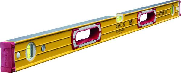 Stabila 196-2 / 100 cm (15235)