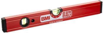 BMI Superstar 699 M / 40 cm