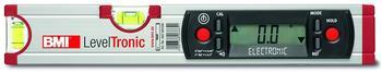 BMI Leveltronic 2000 - 80 cm