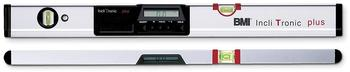 BMI Incli Tronic Plus 601 / 80 cm