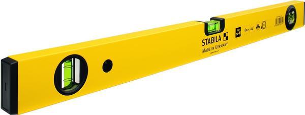 Stabila 70 W (107-02475)