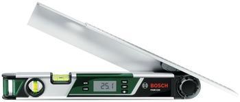 Bosch PAM 220 40 cm (0603676000)