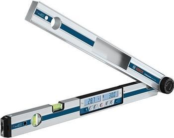 Bosch GAM 270 MFL Professional (0601076400)