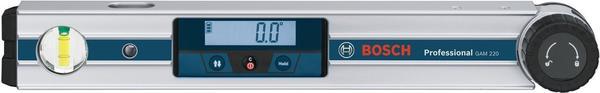 Bosch GAM 220 Professional (0601076500)