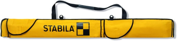 Stabila Wasserwaagen-Kombitasche LCC-5-120